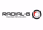 Radial-G : Racing Revolved EU PS4 CD Key