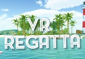 VR Regatta - The Sailing Game Steam CD Key