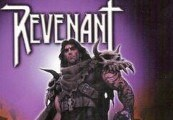 Revenant GOG CD Key