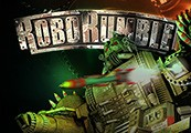 RoBoRumble Steam CD Key