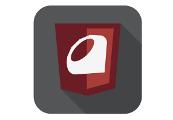 Ruby Programming for Beginners ShopHacker.com Code