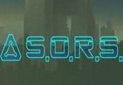 S.O.R.S. Steam CD Key