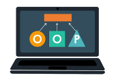 SAP ABAP OO ALV with Real time examples ShopHacker.com Code