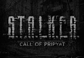 S.T.A.L.K.E.R.: Call of Pripyat GOG CD Key