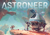 Astroneer Steam Gift