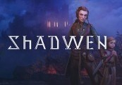 Shadwen Steam CD Key
