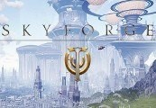Skyforge 7 Days Premium + Bonus Content CD Key