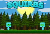 Squirbs Steam CD Key