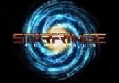 StarFringe: Adversus Steam CD Key