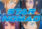 Star Nomad Steam CD Key