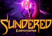 Sundered: Eldritch Edition Steam CD Key