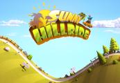 Sunny Hillride Steam CD Key