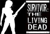 Survivor: The Living Dead Steam CD Key
