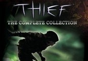 Thief Collection Steam Gift