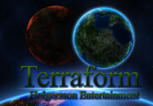 Terraform Steam CD Key