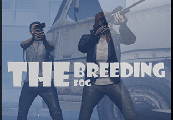 The Breeding: The Fog Steam CD Key