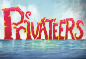 Privateers Steam CD Key