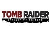 Tomb Raider: Definitive Edition US XBOX One CD Key