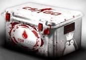 TopFrag CS:GO Skin Case