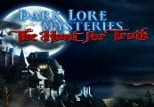 Dark Lore Mysteries: The Hunt For Truth Steam CD Key