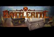 Battlerite - Ancient Chest DLC Steam CD Key