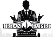 Urban Empire Steam Gift