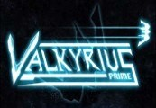 Valkyrius Prime Steam CD Key