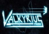 Valkyrius Prime Steam CD Key