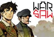 WARSAW Steam CD Key