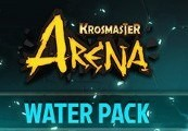 Krosmaster - Water Element Pack Steam CD Key