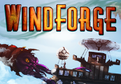 Windforge Steam CD Key