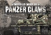 World War II: Panzer Claws I + II Steam CD Key