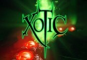 Xotic Complete Steam CD Key