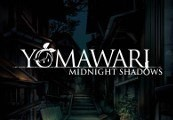 Yomawari: Midnight Shadows EU PS4 CD Key