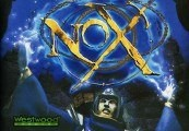 Nox GOG CD Key