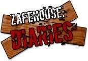 Zafehouse: Diaries Steam CD Key