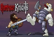 Rampage Knights 2-Pack Steam CD Key