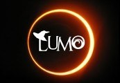 Lumo Steam Gift
