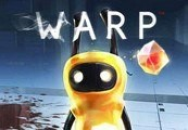 Warp Origin CD Key