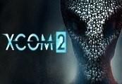 XCOM 2 Collection EU Steam CD Key