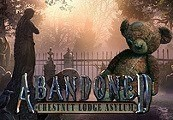Abandoned: Chestnut Lodge Asylum Steam CD Key