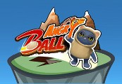 Angry Ball VR Steam CD Key