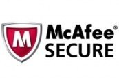 McAfee Internet Security 2014 1 Year 1 PC