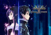 Accel World VS. Sword Art Online Deluxe Edition RU VPN Activated Steam CD Key