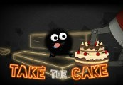 Take the Cake Steam CD Key