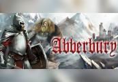Abberbury Steam CD Key