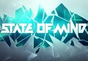 State of Mind Steam CD Key