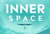 InnerSpace EU PS4 CD Key