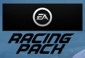 EA Racing Pack Steam Gift
