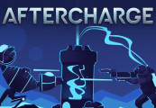 Aftercharge XBOX One CD Key